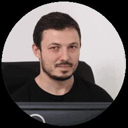 Tomislav-Jovanovski
