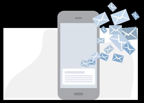 SMS-Editor-img