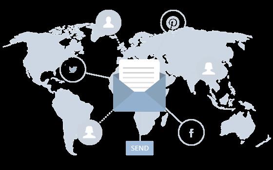 Social-Sharing-img