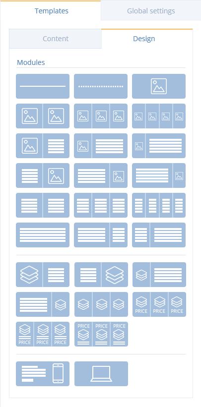 mailplatform-builder-moduler-standard