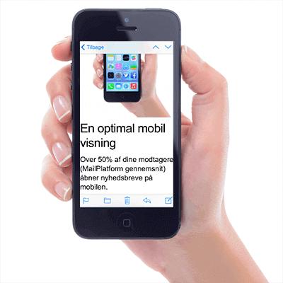 iphonevisning2-emailplatform