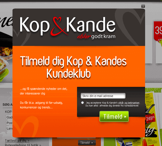 kopkande-signupflow-trin1