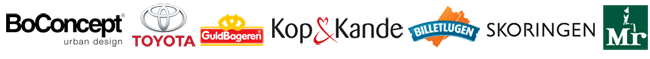 eMailPlatform Client Logos 2