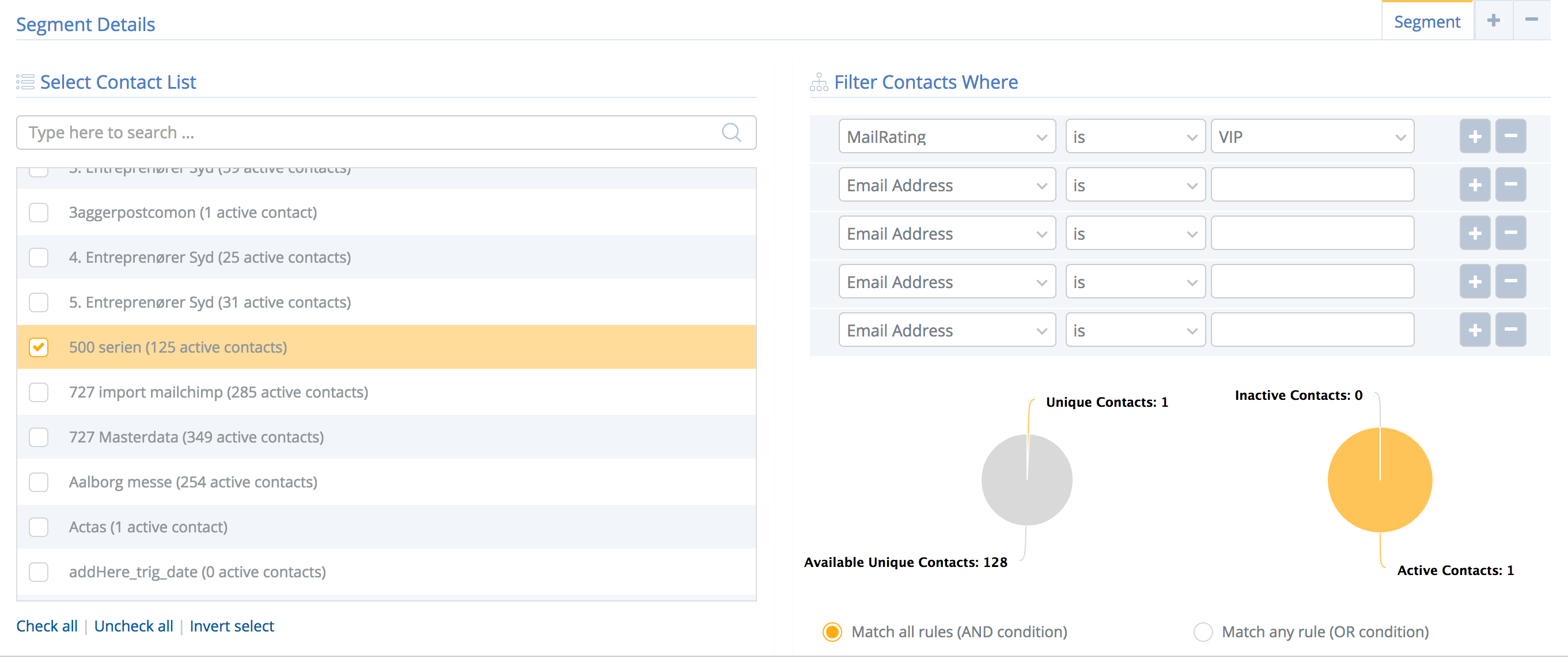 segmenter-mailplatform-combinedsegments