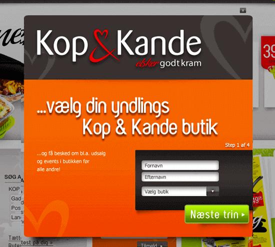 kopkande-signupflow-trin2