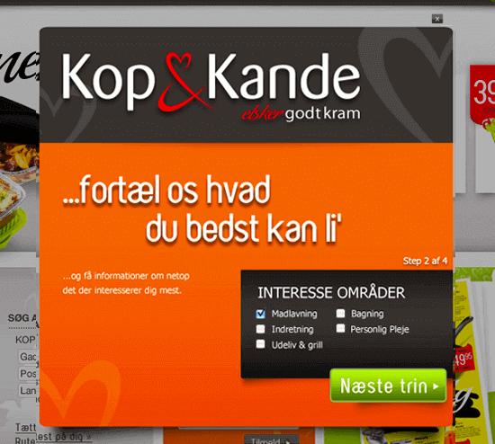 kopkande-signupflow-trin3