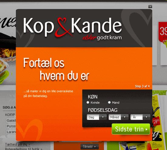 kopkande-signupflow-trin4