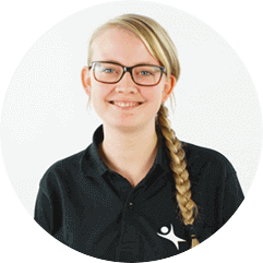 Heidi-Marcussen