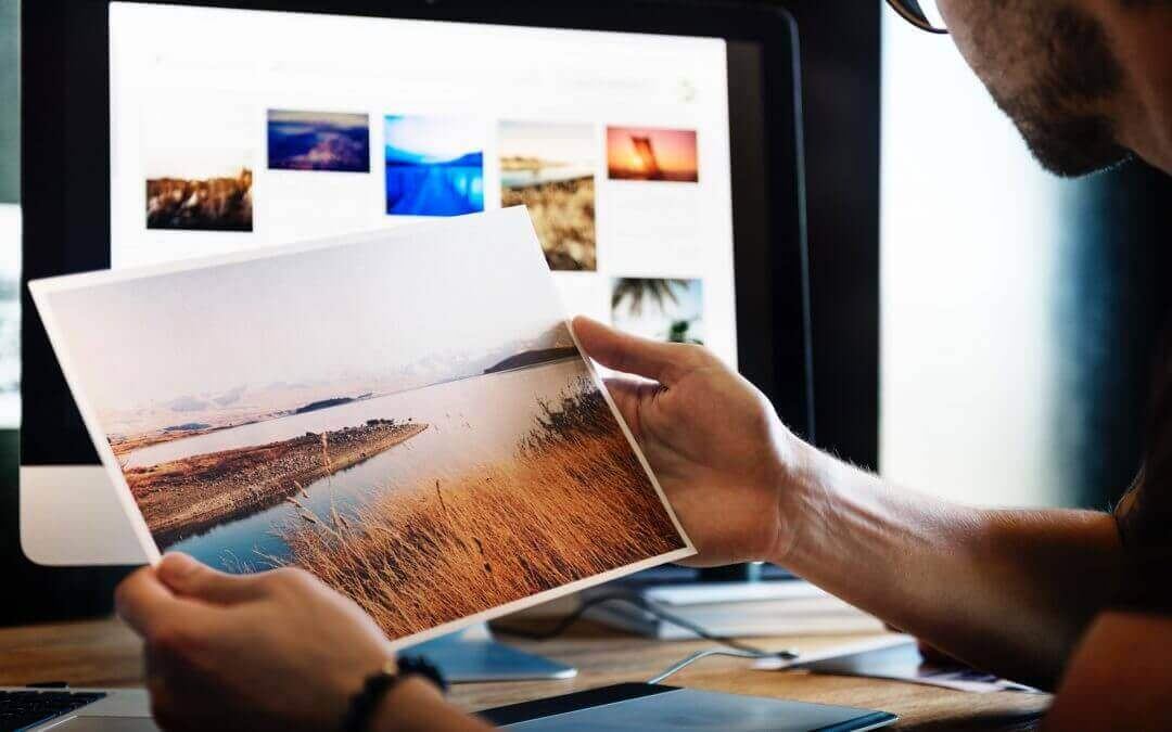 Free Image Bank – How to Find Free Photos