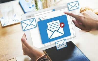 What is the true ROI of Email Marketing?