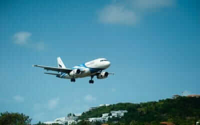 How the travel industry is nailing email marketing using statistics