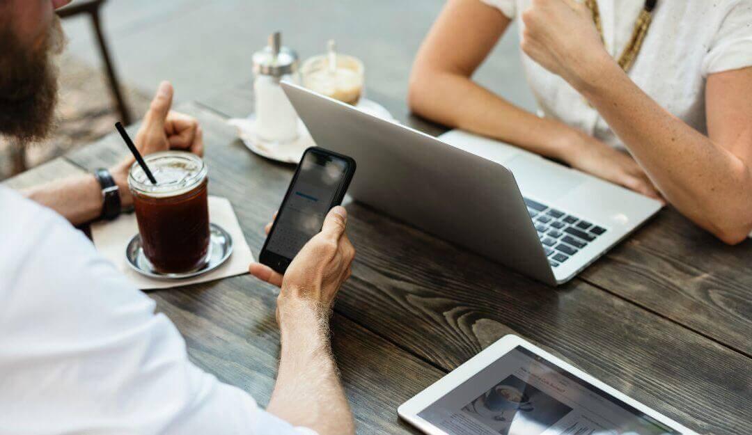 7 idéer til personliggørelse af emails