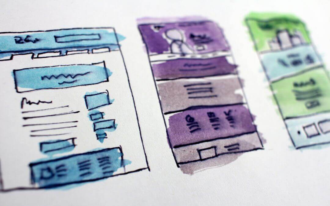 7 Great Email Marketing Examples to Inspire You